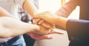 روابط با دیگران تیپ شخصیتی isfj
