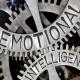 هوش هیجانی به کسب وکار شما چه کمکی می کند