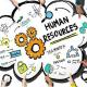 چالش های حوزه منابع انسانی شرکت های دولتی و خصوصی
