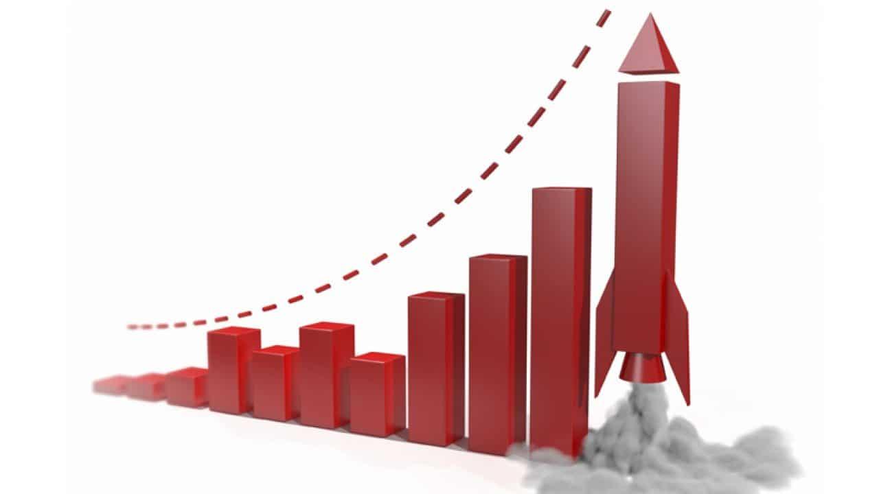 هوش هیجانی و افزایش فروش