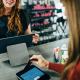 اهمیت هوش هیجانی در فروش و راهکارهای باورنکردنی برای افزایش آن