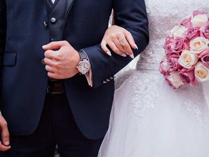 چه زمانی برای ازدواج مناسب است و همسر خوب چه کسی است؟