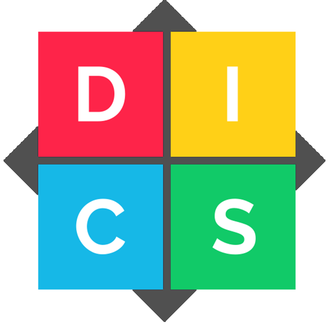 تست مدل رفتاری دیسک