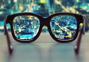 11 سوال روانشناسی در مصاحبه استخدامی