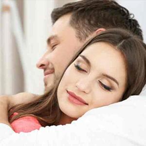 تیپ شخصیتی در ازدواج