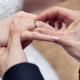 انتخاب همسر بر اساس تیپ شخصیت شناسی