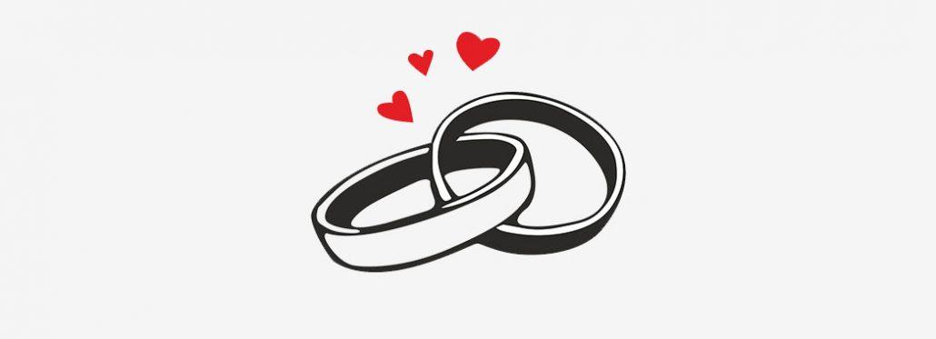 تست نگرش ازدواج