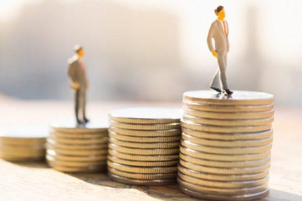 درخواست افزایش حقوق و دستمزد