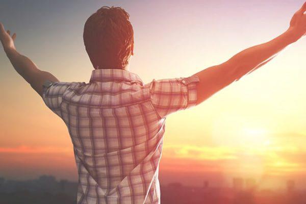 چگونه احساساتمان را کنترل کنیم؟