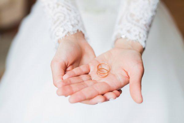 با چه تیپ شخصیتی ازدواج کنم بهتر است؟