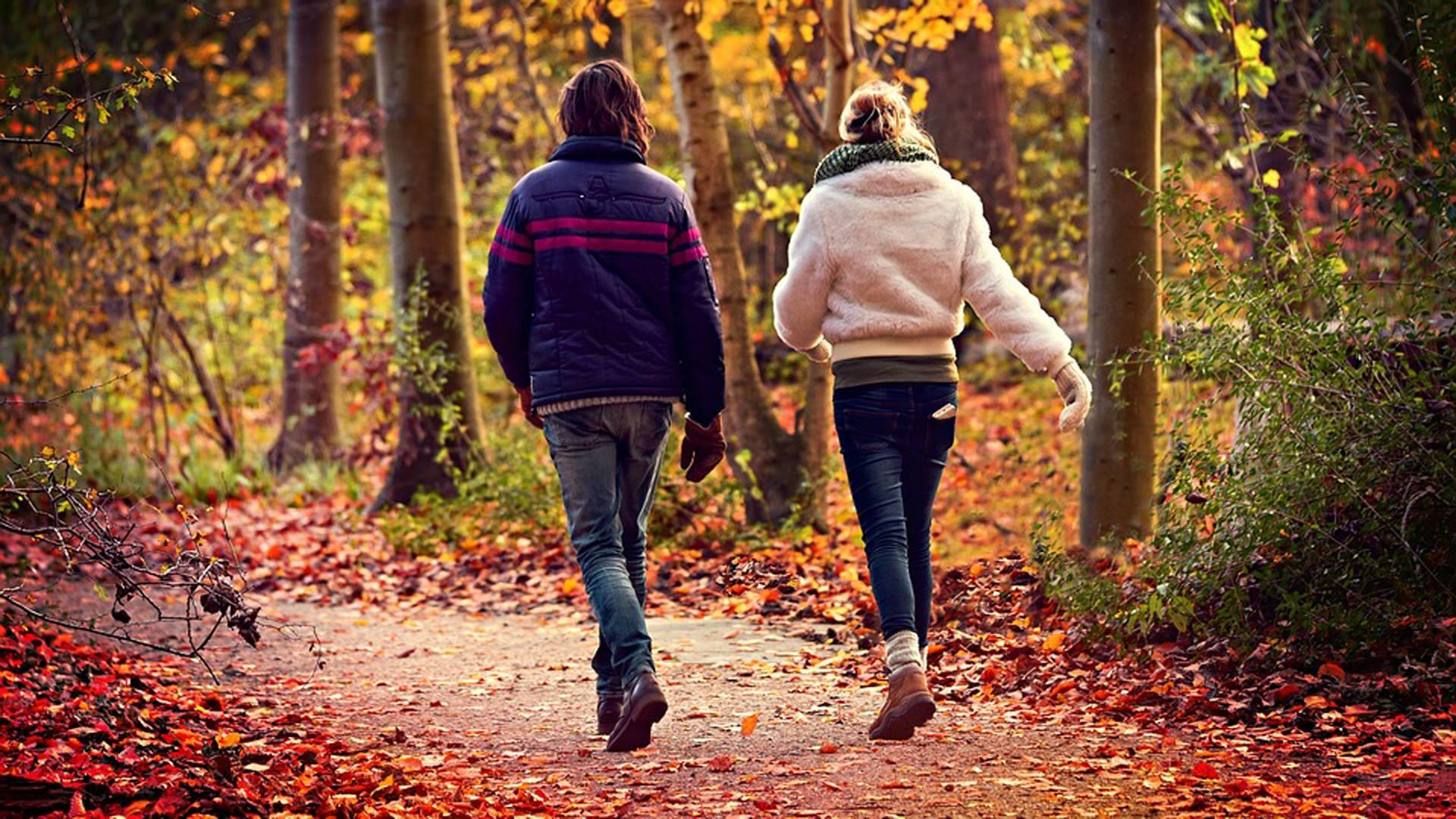 چگونه روابط دوستانه را به ازدواج برسانیم؟