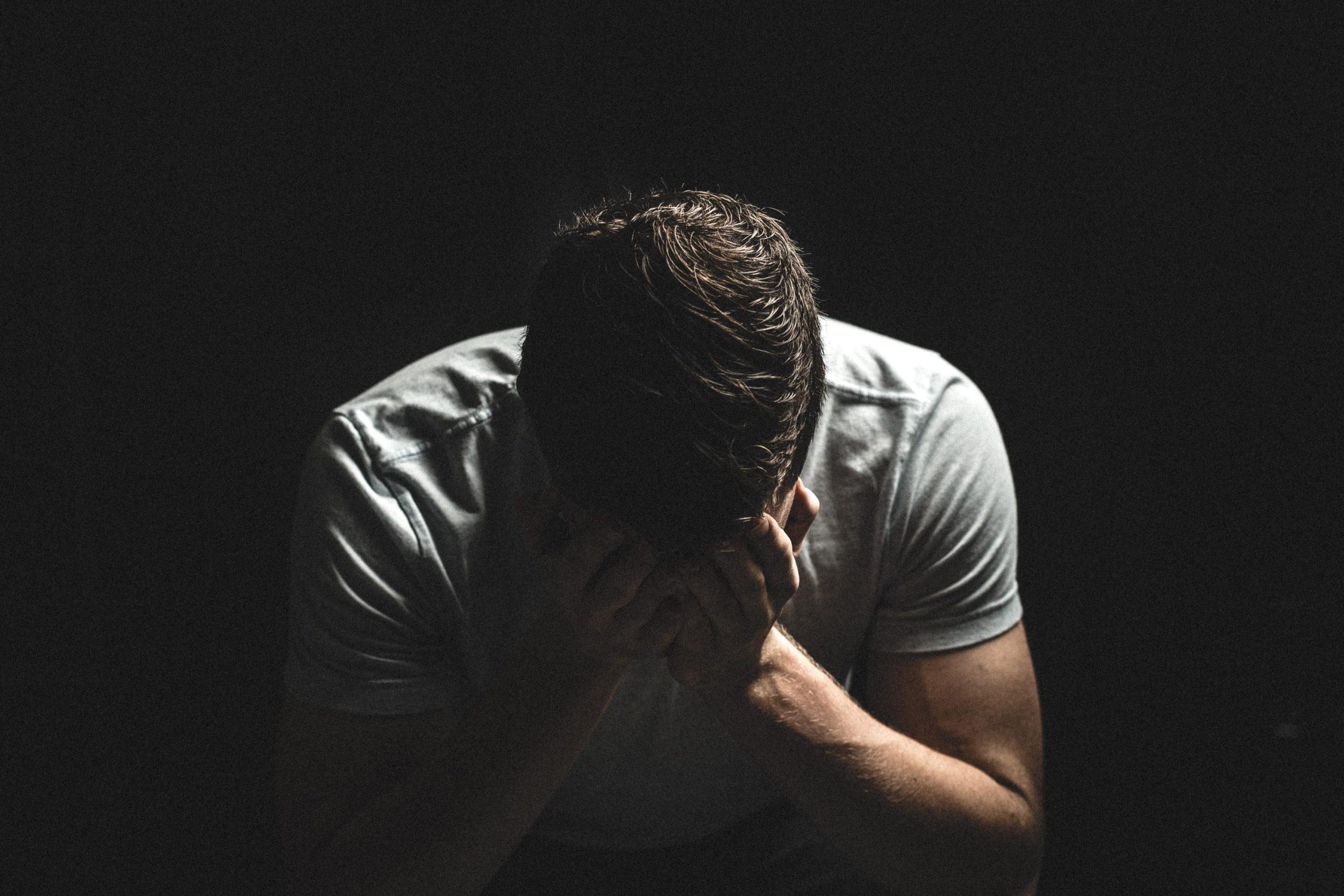 افسردگی و علائم آن