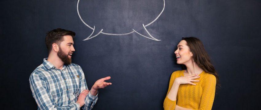 چگونه با ارتباط موثر منظور خود را به درستی بیان کنیم؟