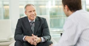 ارتباط مدیر و کارمند در جهت سلامت روانی