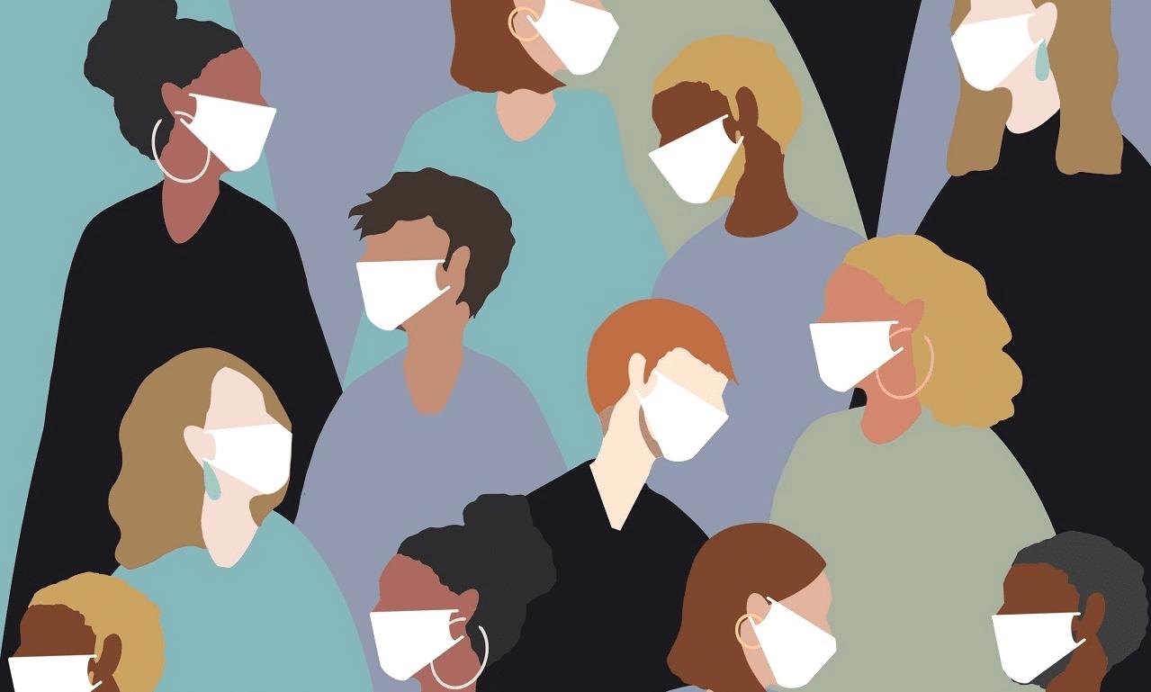 سلامت روانی کارمندان در محیط کار