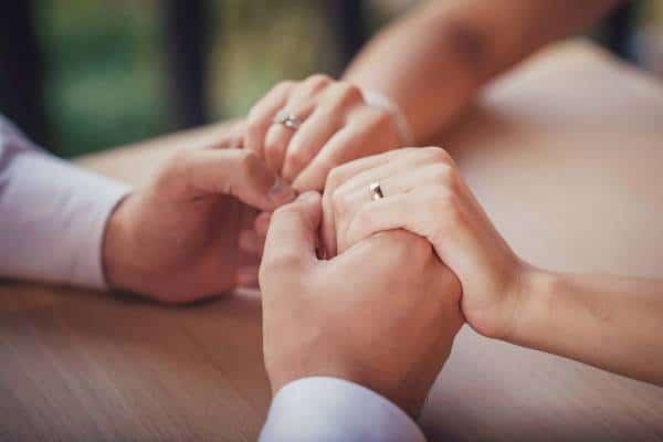 همسر مناسب ازدواج