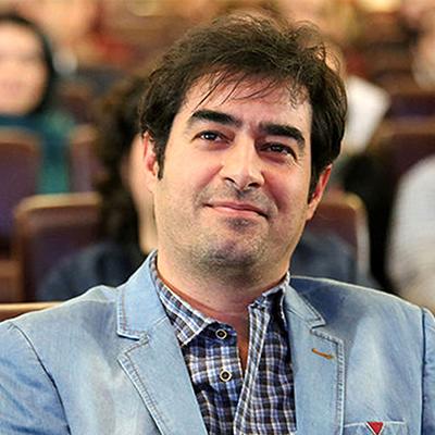 شهاب حسینی شخصیت کاریزماتیک
