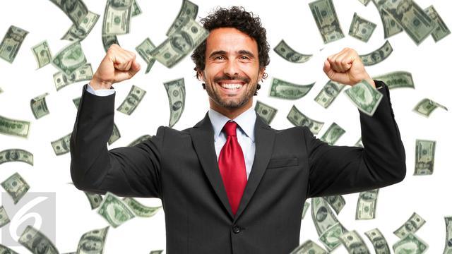 عادت افراد موفق و ثروتمند