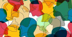 ازدواج موفق از دیدگاه شخصیتی