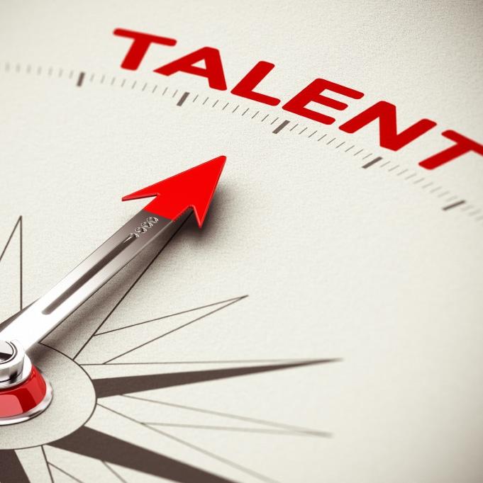 چگونه استعداد خود را کشف کنیم و تست استعدادیابی