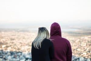 چالشهای از دوستی تا ازدواج
