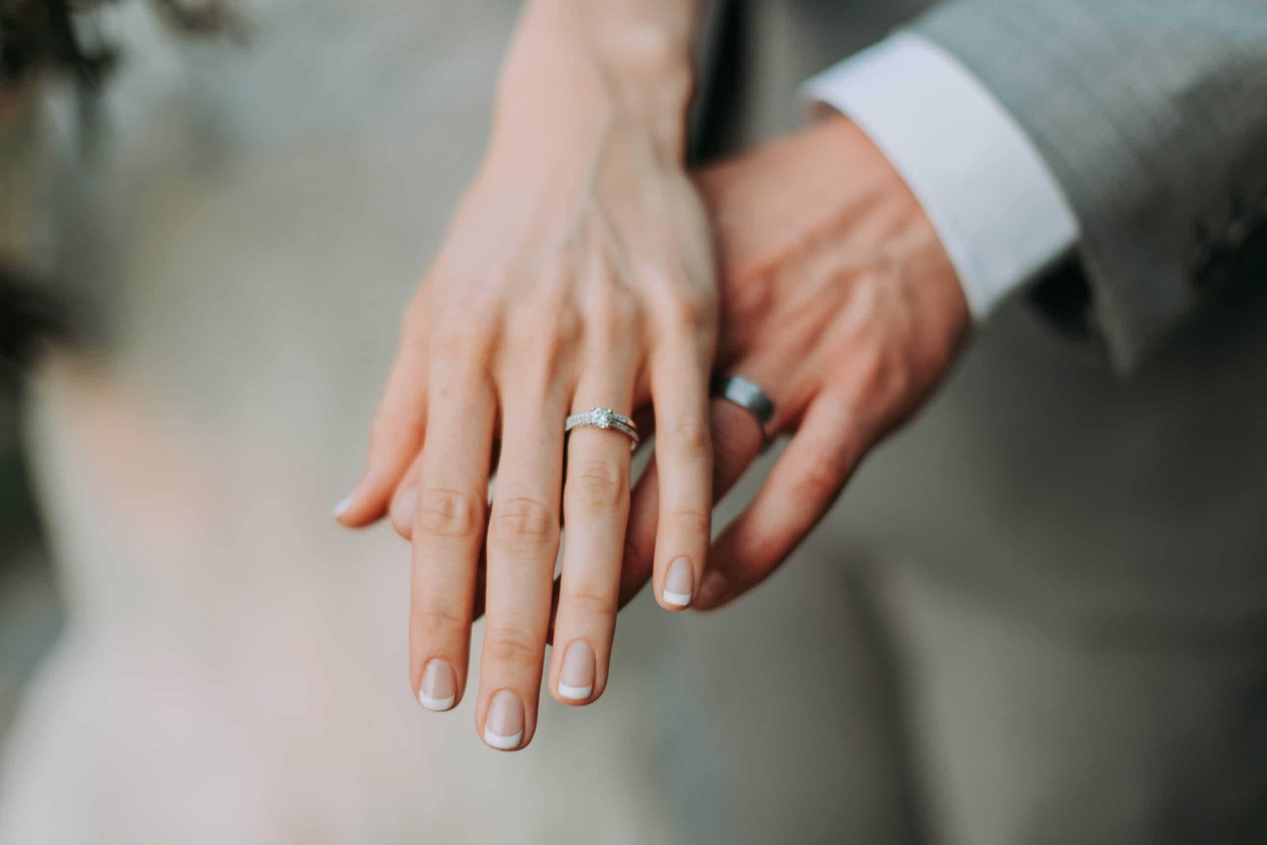 چالش های از دوستی تا ازدواج