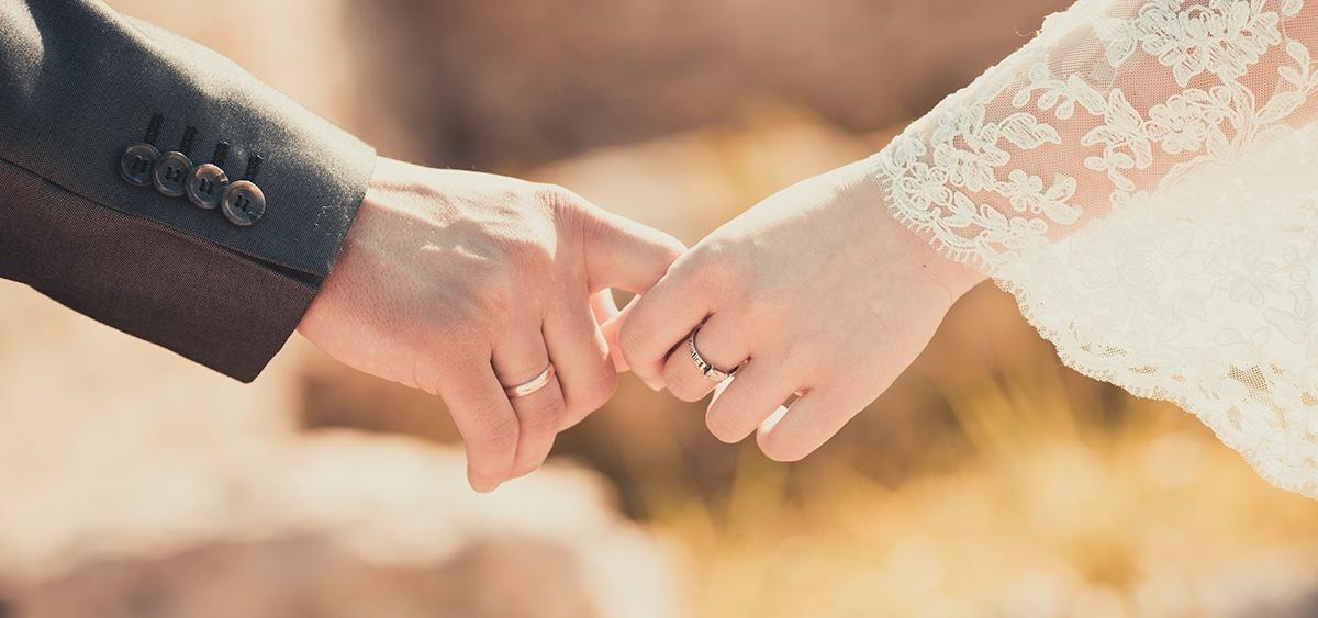 شخصیت شناسی در ازدواج