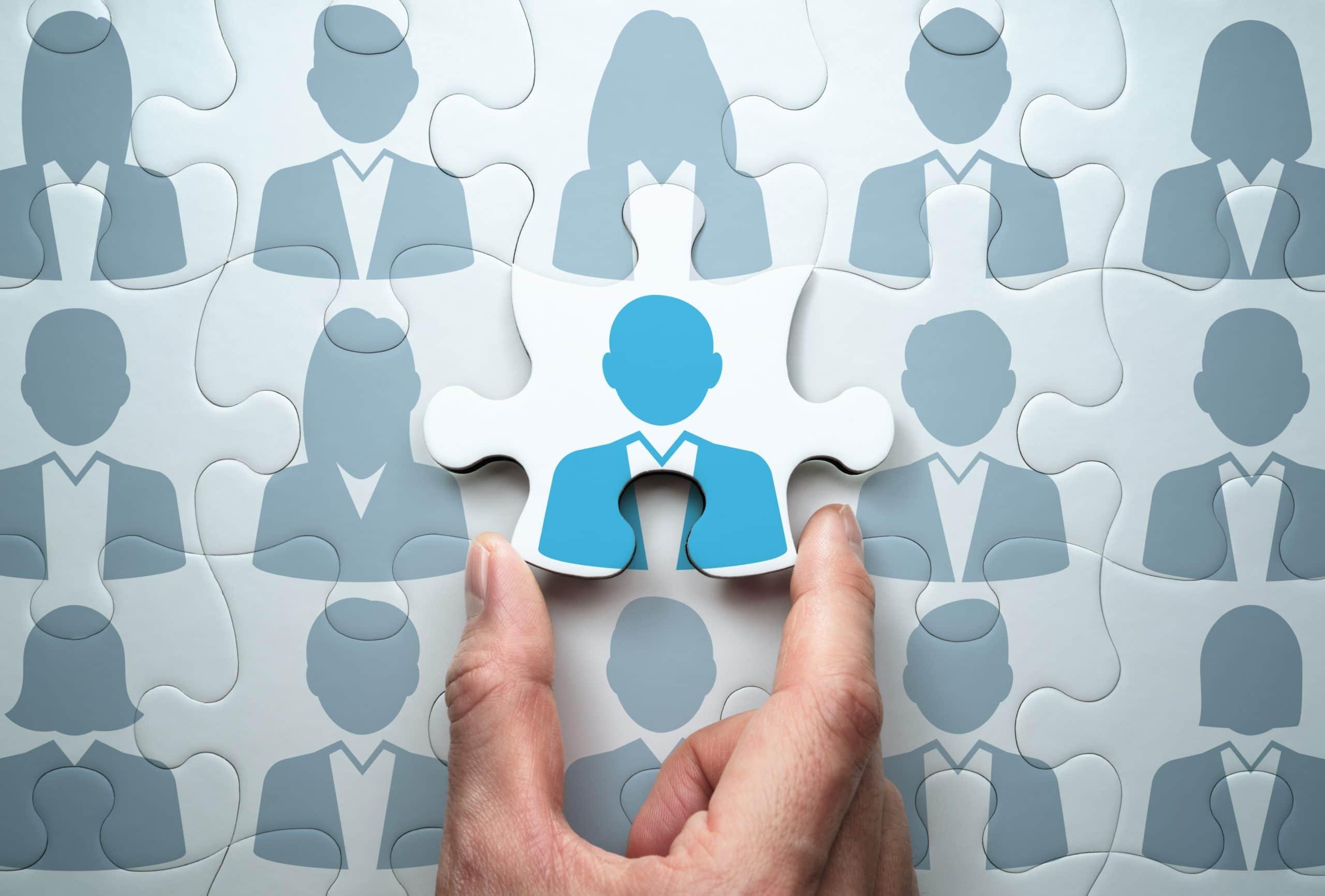 تست های شخصیت شناسی جهت استخدام