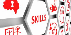 بکارگیری مهارتهای پیشرفته در رهبران تغییرپذیر