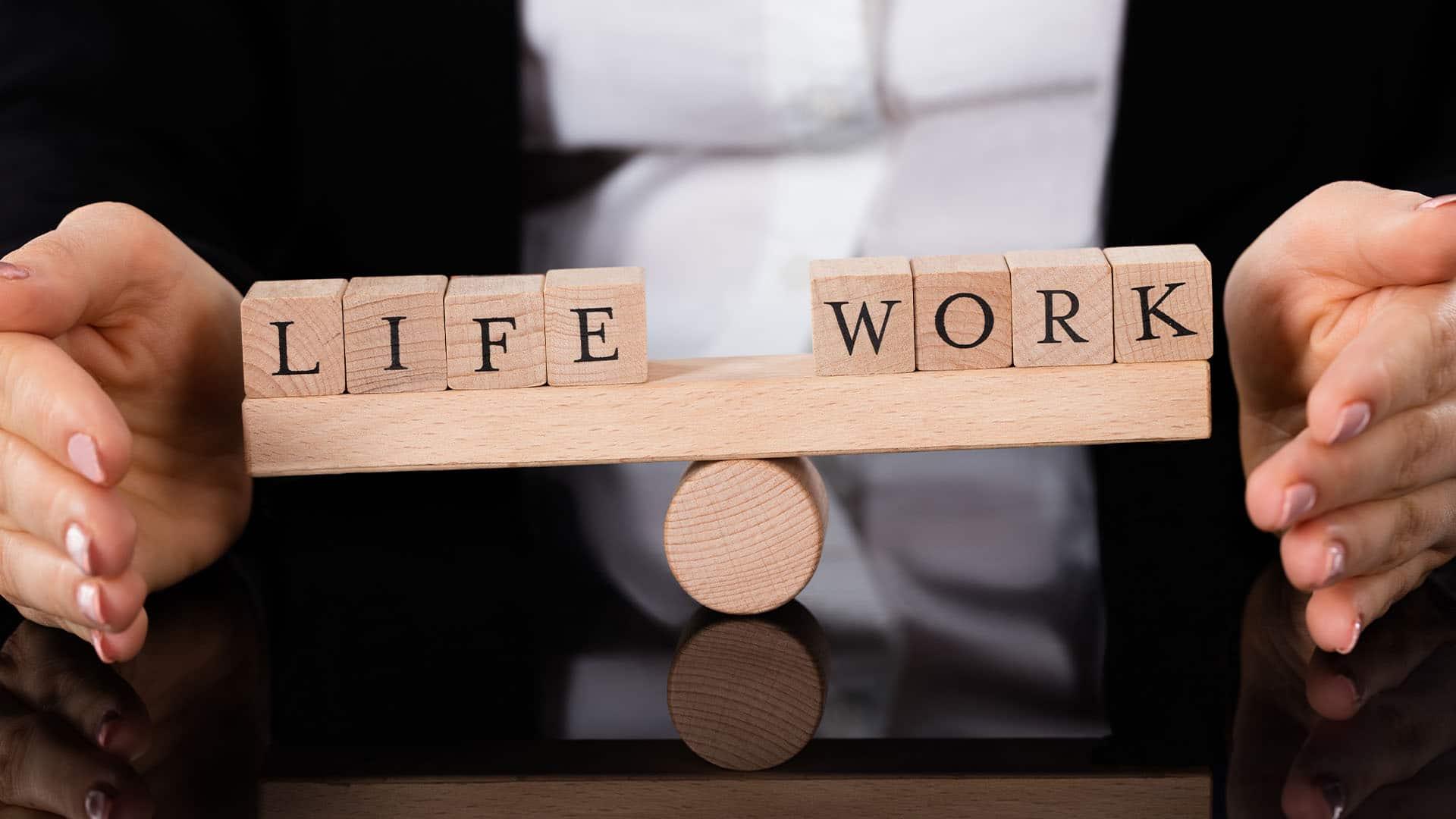 زندگی شغلی