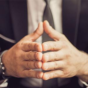 زبان بدن در مکالمهی اثربخش