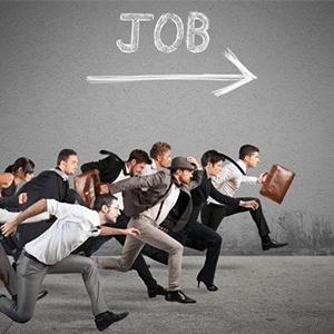 انتخاب شغل