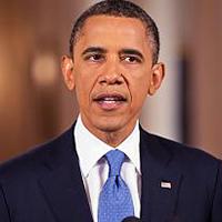 بارک اوباما، انتخابات رئیسجمهور