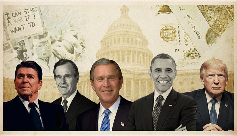 انتخابات رئیسجمهور