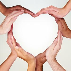 بهبود روابط فردی در مهارتهای فردی نرم