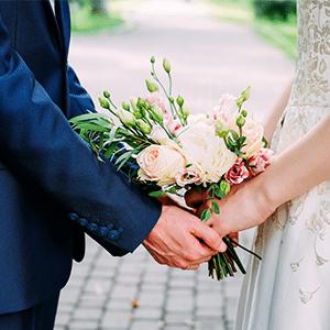 کاربرد MBTI در ازدواج
