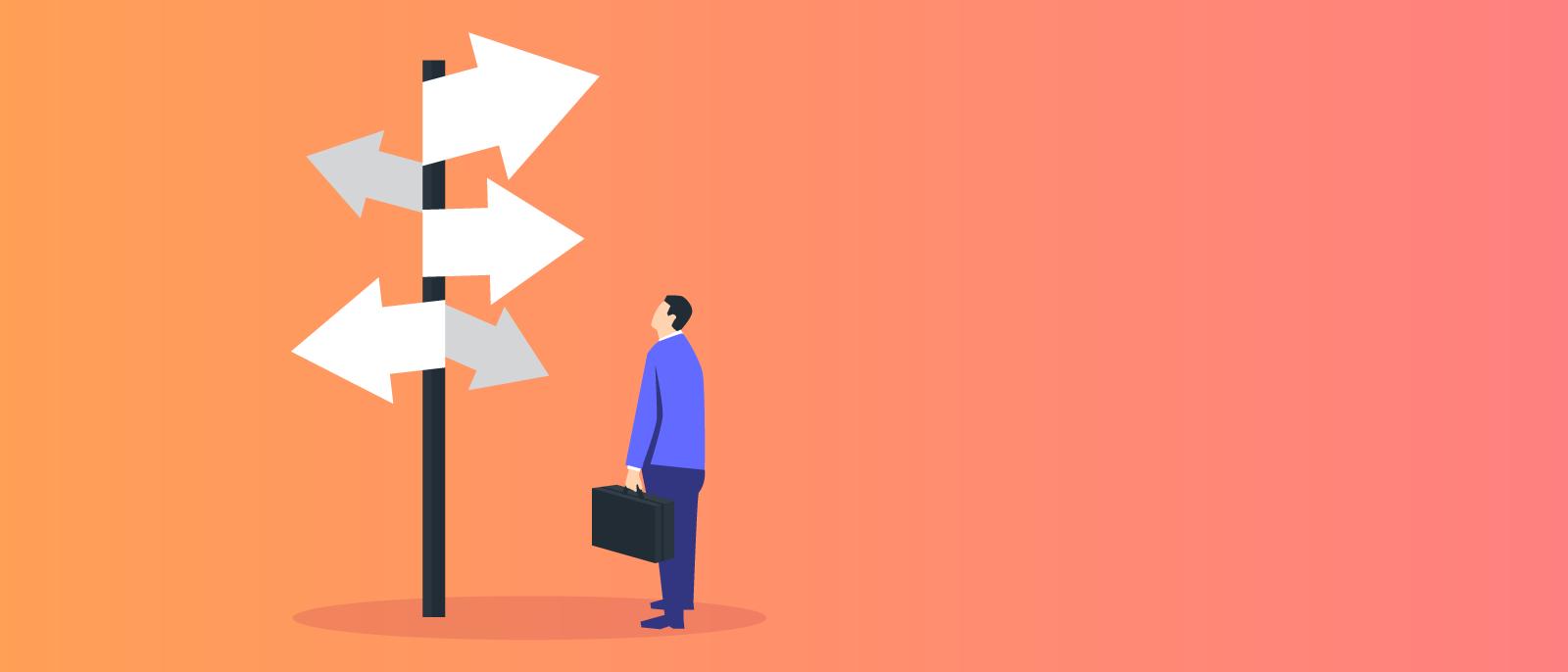 تصمیمگیری مدیریتی