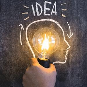 خلاقیت و نوآوری را در سازمان محدود نکنید و نوآوری در محیط کار