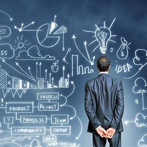 15 درس مهم دربارهی رهبری