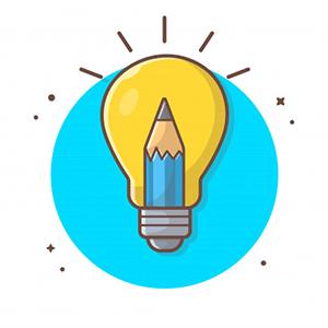 نوآوری بدون یادگیری اتفاق نمیافتد، نوآوری در محیط کار