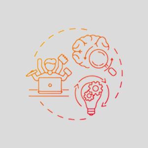 نوآوری در محیط کار عامل خلاقیت
