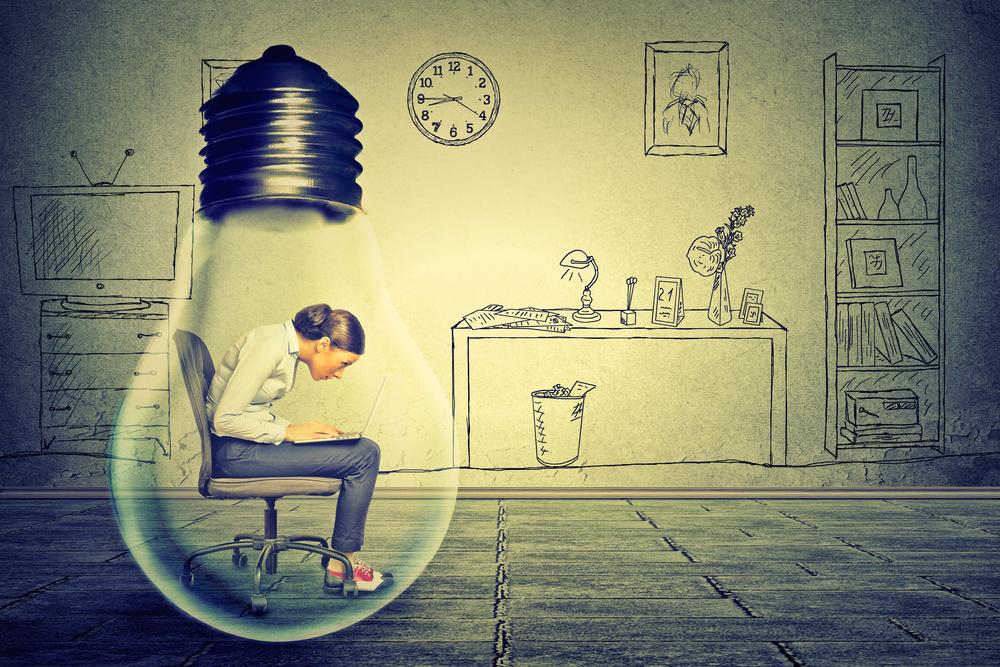 شناخت درونگرایی